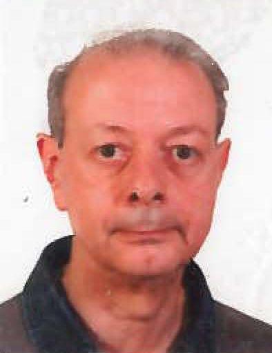 Ugo Ferrari