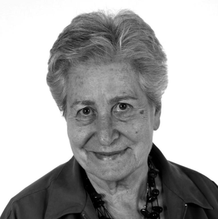 Valeria Cammertoni