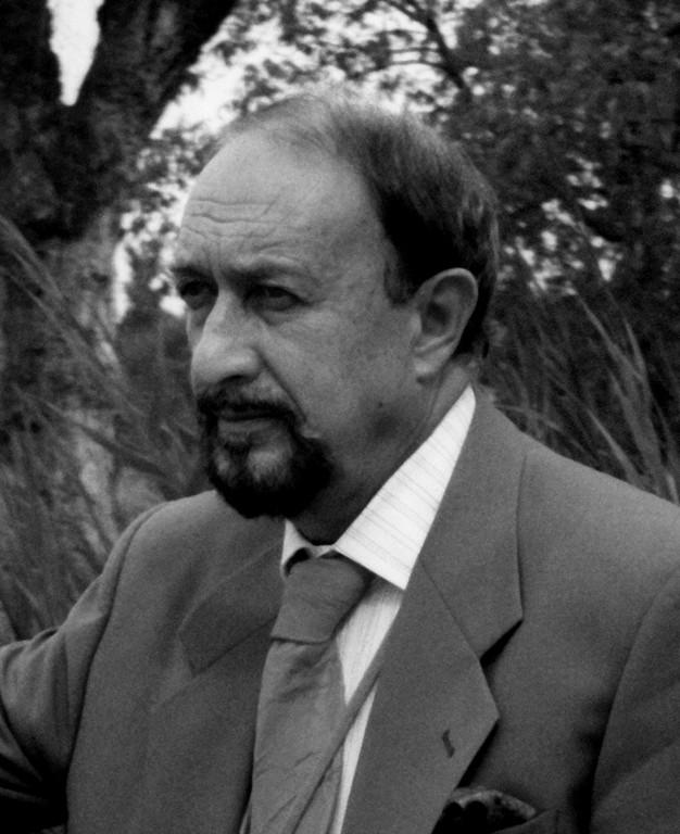 Vincenzo Galizia
