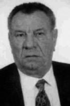 Domenico Pietri