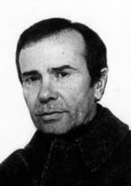 Elio Della Casa