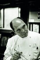Ettore Bocchia