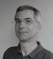 Giovanni Fantozzi