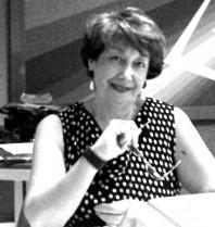 Marina Calatrava