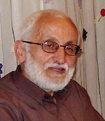 Roberto Fiorini