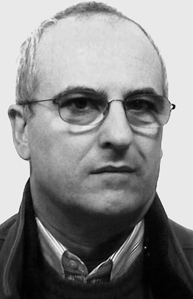 Tullio Sorrentino