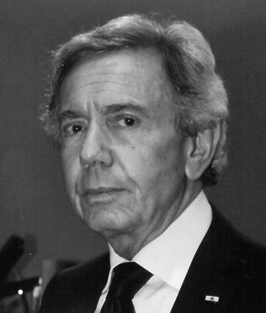 Francesco Silingardi