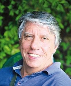 Daniele Giovanardi