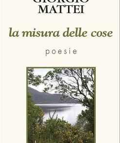 La misura delle cose, Giorgio Mattei, Modena