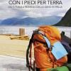 Con i piedi per terra, Edizioni Artestampa, Giacomo Luppi, Avventura