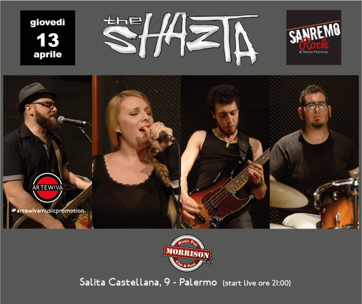 sanremo-rock-the-shazta