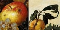 Canestra di frutta di Caravaggio: analisi