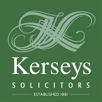 Kerseys Solicitors, Ipswich, Suffolk - Logo