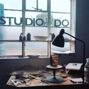 StudioDo, Anderson Yard, Norwich