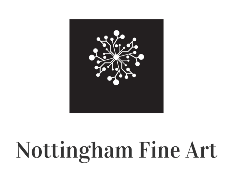 Nottingham Fine Art