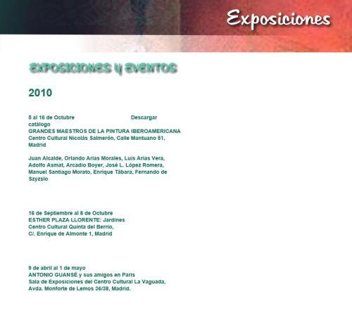 expo 2010_I