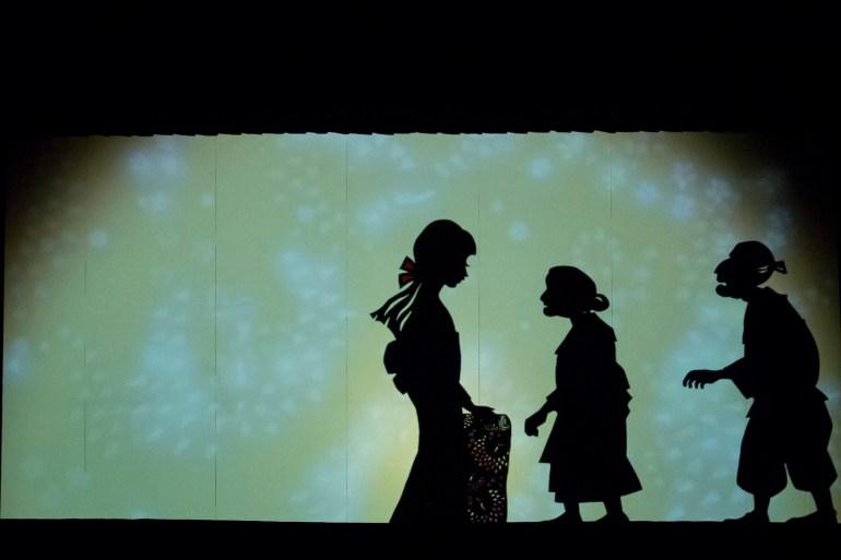 003-Teatro de Sombras-22 de Agosto de 2015-TCEI-Fotografía Carlos Alvar