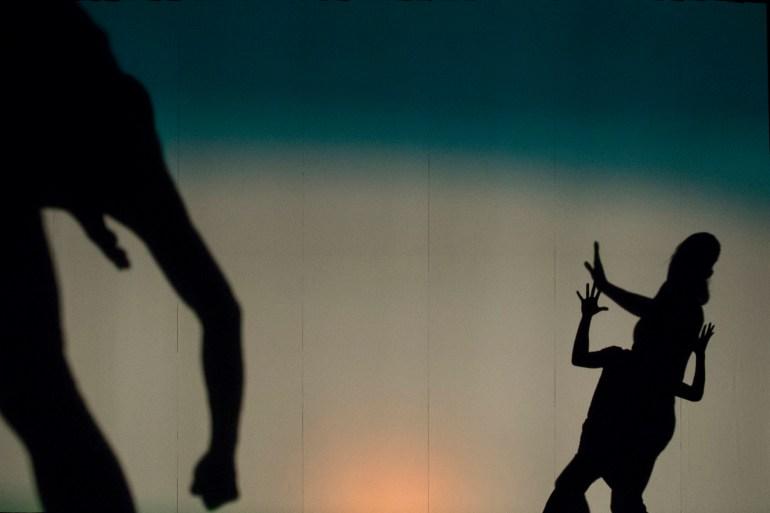 006-Teatro de Sombras-22 de Agosto de 2015-TCEI-Fotografía Carlos Alvar