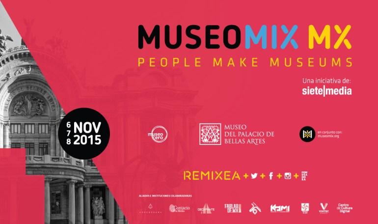 2015_MUSEOMIXMX_BANNER_DIGITAL (1)