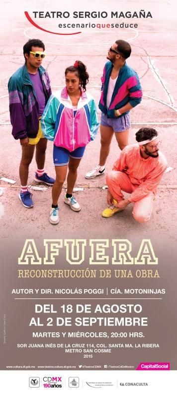 AFUERA-ECARD-01