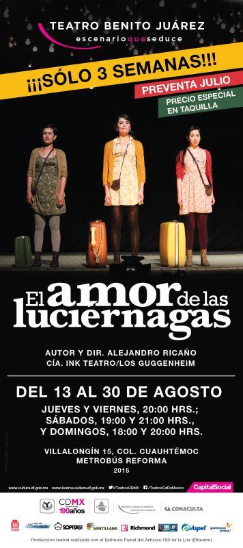 EL AMOR DE LAS LUCIERNAGAS-ECARD-01 (1)