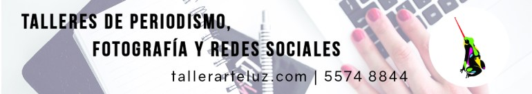 Banner Arteluz