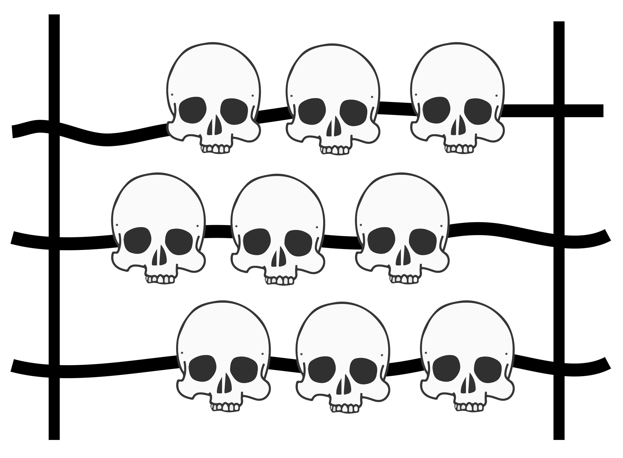 Día de Muertos en el Anahuacalli   Arte y Cultura