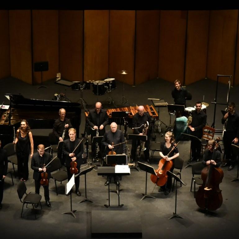 sinfonietta2