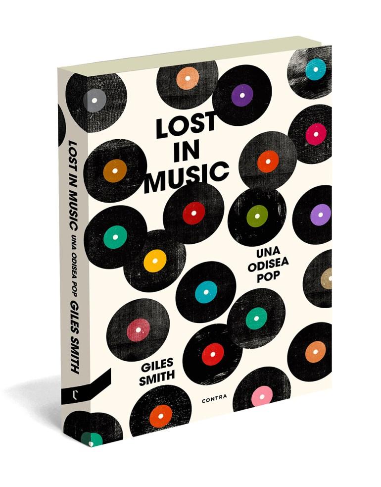 lostinmusic_3D2