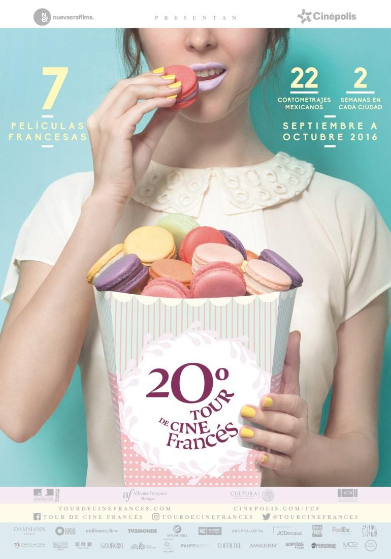 poster-20tcf-70x100-72dpi