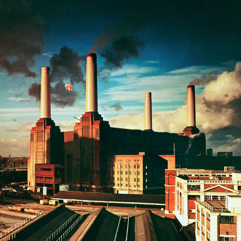 small_pfrlp10_animals_pink_floyd_music_ltd