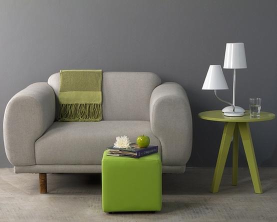 Mesa lateral  Saiba como usar e decorar a sua com elegncia