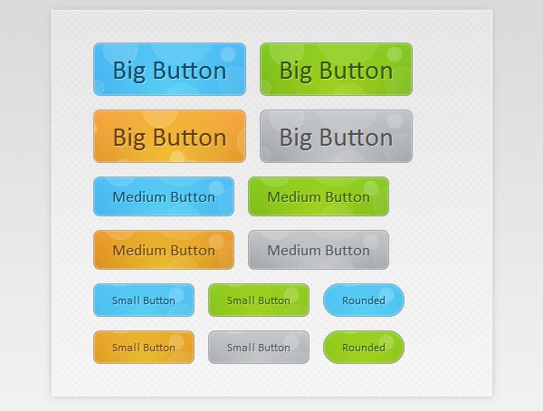 tutorialzine_css3_animated_buttons