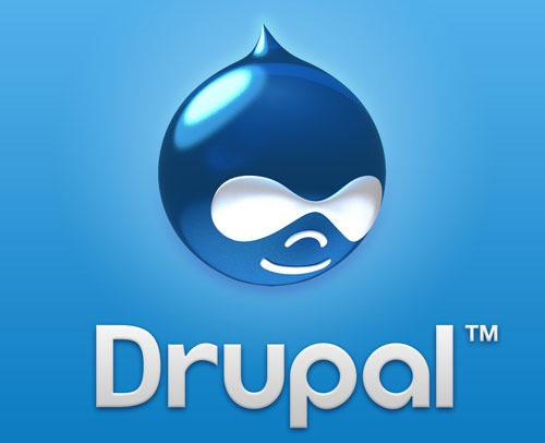 Drupal and Apache Solr – Artfans Design