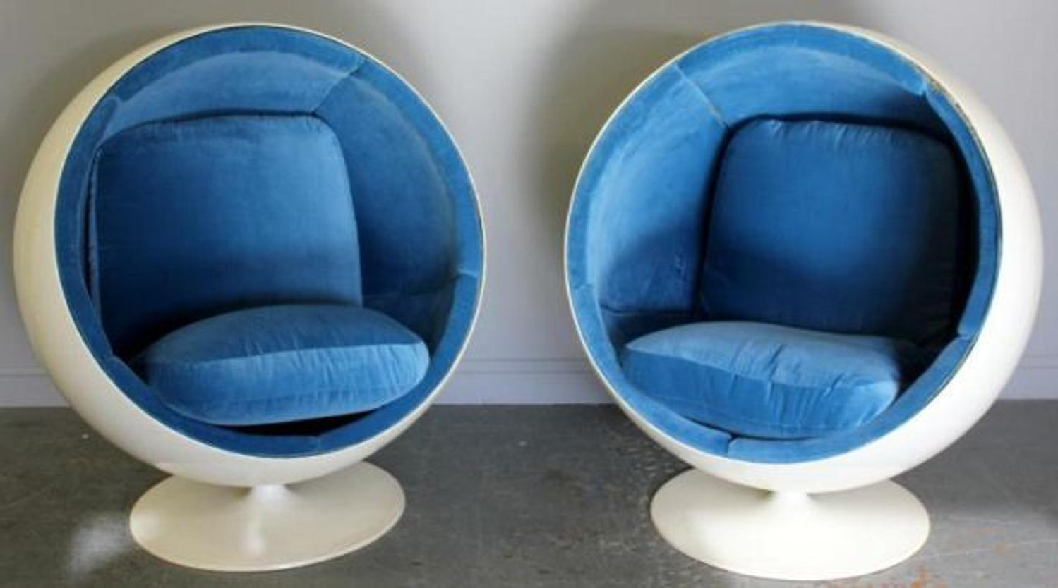 Back to the Future of Cool Clarke Auctions Midcentury