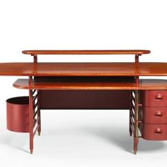 Frank Lloyd Wright Chairs Best Back Support For Chair Sotheby 39s Sued By S C Johnson Over