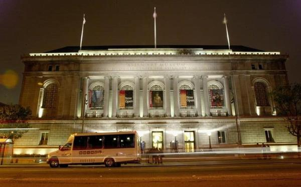 Sf Asian Art Museum Names Curator Of Chinese - Artwire Press Release