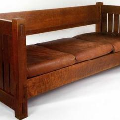 Stickley Furniture Leather Sofas Sofa Sale Dfs Gustav Now In Paperback Artfixdaily News Feed
