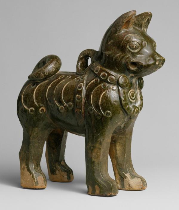 Department Of Asian Art Metropolitan Museum