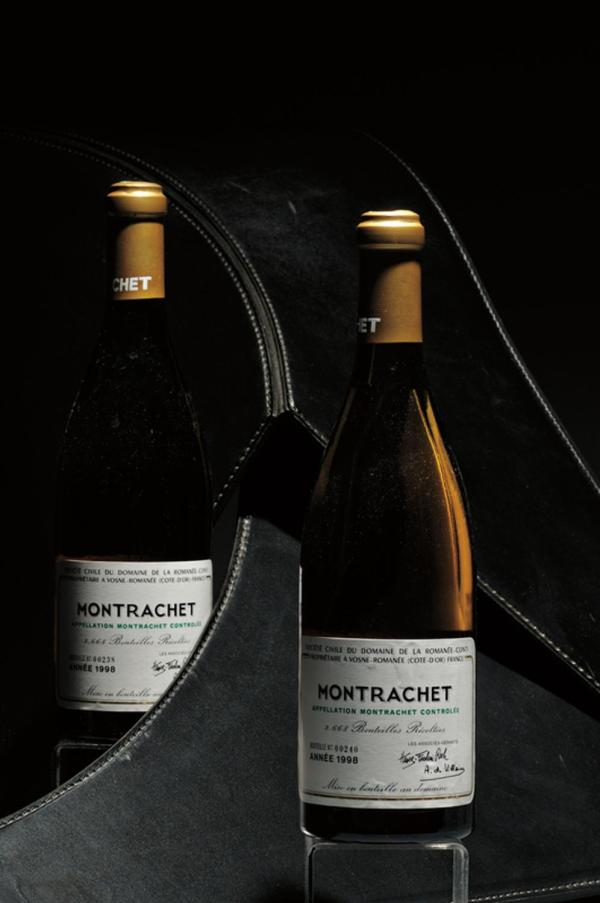 Wgbh Wine Collection Featured Skinner Fine Wines