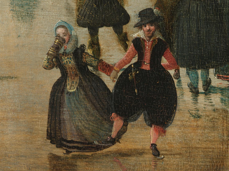 Contemporary Folk Art Blogs