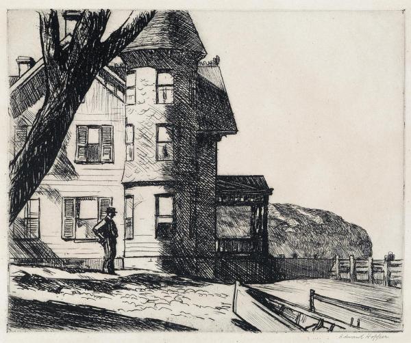 2.6m Prints & Drawings Auction Swann - Artwire Press