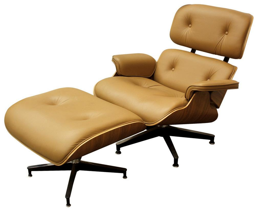eames lounge chair for sale timber ridge chairs clars august 2012 sets new record caroline rose callahan california 1867 1959