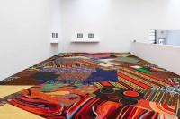 carpet remnants tampa  Floor Matttroy