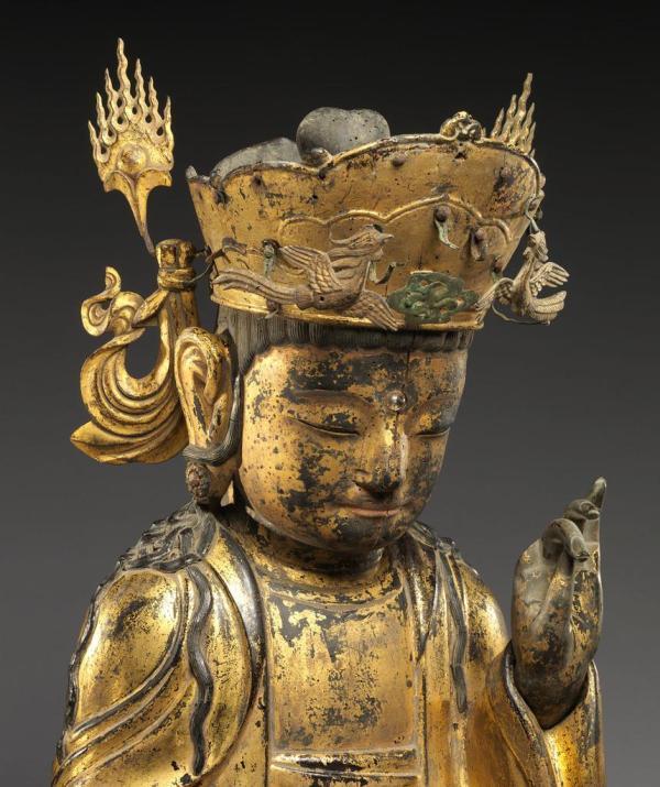 Celebrating Asia Week York Department Of Asian Art Metropolitan Museum