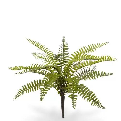 Feriga artificiala Artflora 35cm