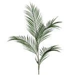 Palmier creanga 110cm