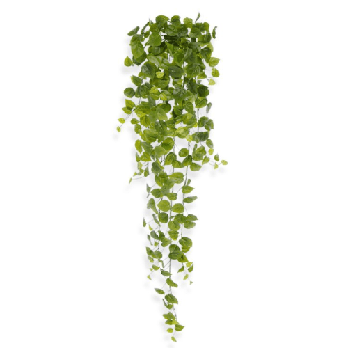 Philodendron artificial 130cm