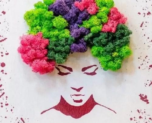 artflora tablou mix licheni e1610649818789