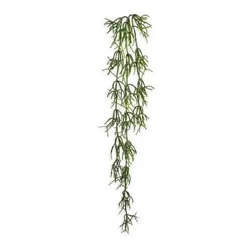 cactus artificiala H75